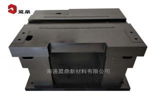 非金属激光切割机